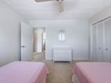 29 Pipers Neck Road - Photo 23