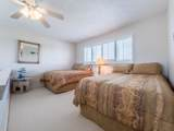29 Pipers Neck Road - Photo 24