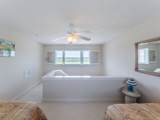 29 Pipers Neck Road - Photo 25