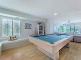 29 Pipers Neck Road - Photo 27