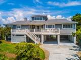 29 Pipers Neck Road - Photo 43