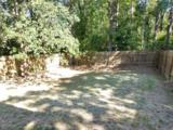 11720 Purcell Road - Photo 19