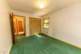 138 Hawthorne Drive - Photo 20