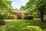 2115 Perrytown Loop Road - Photo 4