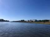 2839 Harborside Way - Photo 24