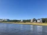 2839 Harborside Way - Photo 25