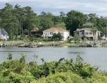 2839 Harborside Way - Photo 6