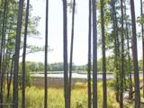 1001 Old Mill Road - Photo 22