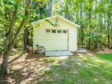 1001 Old Mill Road - Photo 25