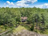 1001 Old Mill Road - Photo 34
