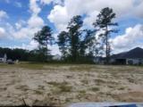 6402 Saxon Meadow Drive - Photo 1