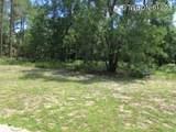 790 Cedarhurst Drive - Photo 2