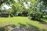711 Midyette Street - Photo 16