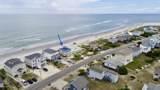 6623 Beach Drive - Photo 45