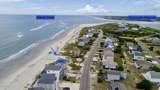 6623 Beach Drive - Photo 46