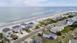 6623 Beach Drive - Photo 51