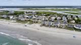 6623 Beach Drive - Photo 53