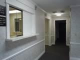 909 Pireway Road - Photo 6