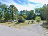 242 Hilltop Road - Photo 1