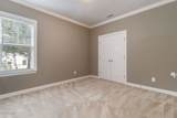 119 Shoveler Court - Photo 13