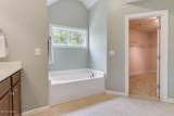 119 Shoveler Court - Photo 21