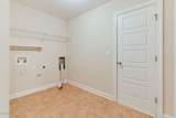 119 Shoveler Court - Photo 29