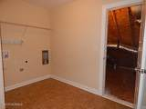 119 Shoveler Court - Photo 30