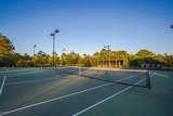 119 Shoveler Court - Photo 42