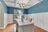 119 Shoveler Court - Photo 7