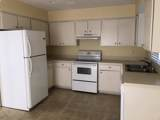 3006 Guilford Court - Photo 10