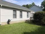 3006 Guilford Court - Photo 16