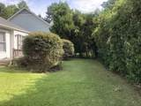 3006 Guilford Court - Photo 17