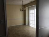 3006 Guilford Court - Photo 9
