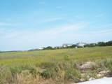 3605 Pelican Drive - Photo 2
