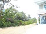 3605 Pelican Drive - Photo 3