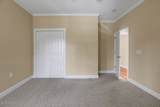 3273 Gardenwood Drive - Photo 14