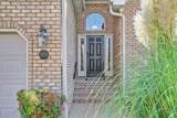 3273 Gardenwood Drive - Photo 2