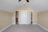 3273 Gardenwood Drive - Photo 20