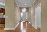 3273 Gardenwood Drive - Photo 3