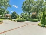 1024 Arboretum Drive - Photo 5