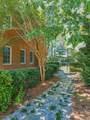 1024 Arboretum Drive - Photo 7