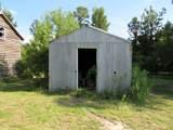 1044 Creek Road - Photo 14
