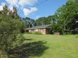 1044 Creek Road - Photo 5