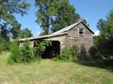1044 Creek Road - Photo 8
