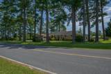 1767 Woolard Road - Photo 34