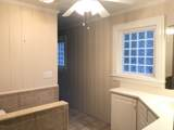 604 Nicholson Street - Photo 15