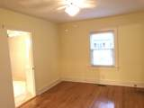 604 Nicholson Street - Photo 20