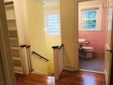 604 Nicholson Street - Photo 27