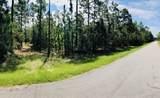 1520 Reidsville Road - Photo 12