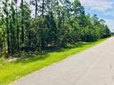 1520 Reidsville Road - Photo 13